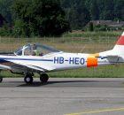 Pesawat AS-Bravo 202